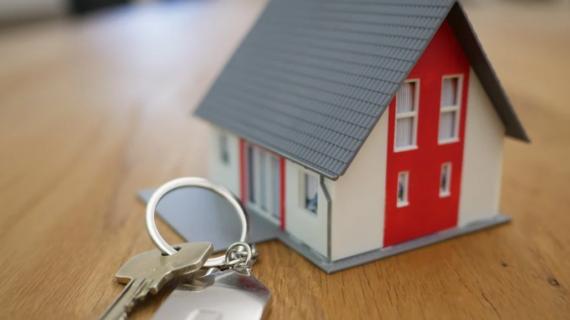 РНКБ: количество заявок на ипотеку с господдержкой для семей с детьми увеличилось вдвое с начала года