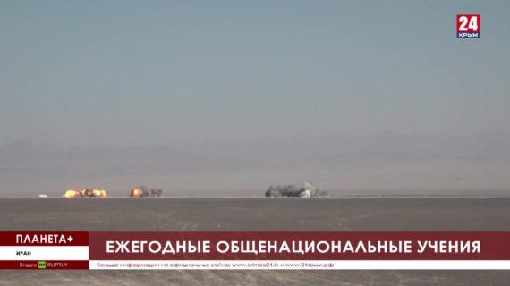 #Планета +. Спич польского премьера, парламентская коалиция в ФРГ, учения ВВС Ирана, Алек Болдуин застрелил оператора