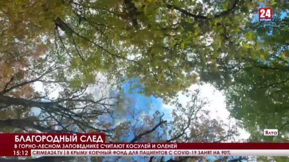 Новости 24. Выпуск 15:00 22.10.21