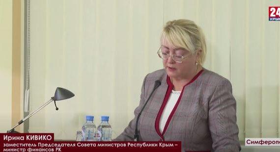 В 2022 году на ремонт и обслуживание дорог потратят 46,5 млрд рублей