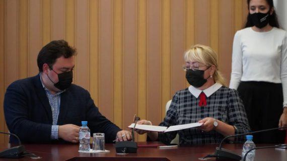 Точные тесты на коронавирус будут производить в Крыму