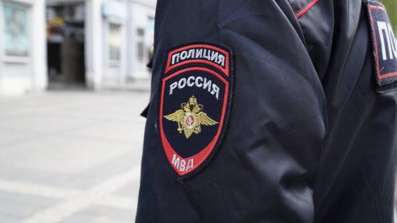 В Симферополе составили ещё 18 протоколов за несоблюдение масочного режима