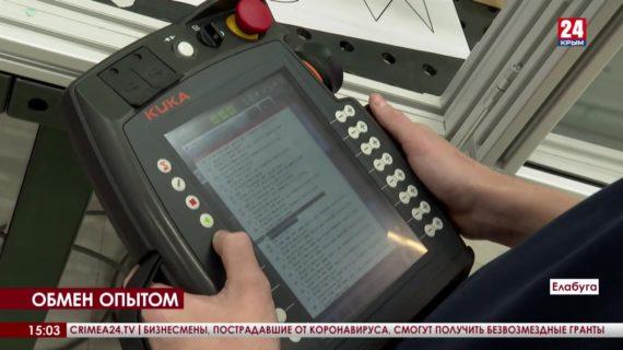Новости 24. Выпуск 15:00 24.10.21