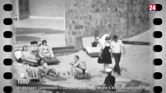 «Эпоха с Сергеем Минчиком». Выпуск № 114