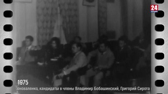 «Эпоха с Сергеем Минчиком». Выпуск № 111