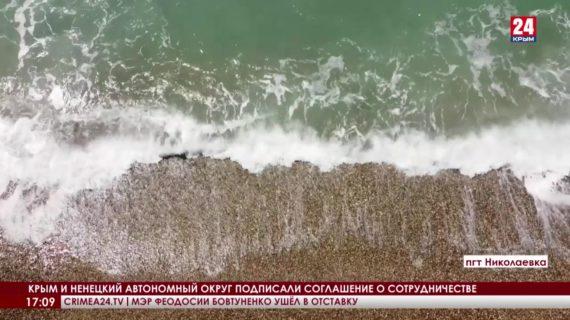 Новости 24. Выпуск 17:00 26.10.21