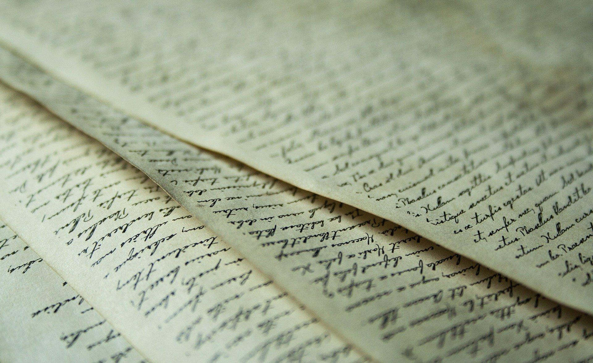 Королева Великобритании ответила на письмо севастопольских школьников